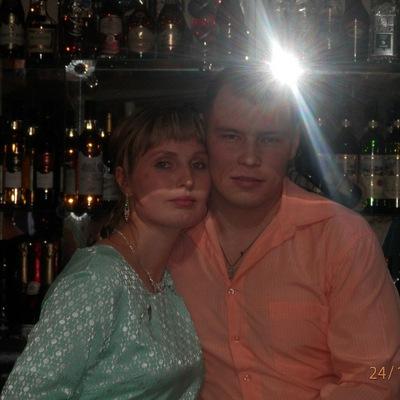 Катя Алексеева