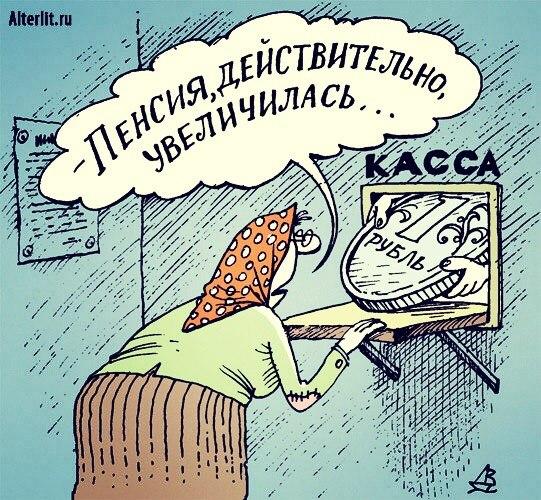 гарант ру: