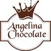 Студия шоколадных подарков Анжелины Кадиевой