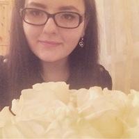 Fedirko Irina