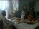 Барышня-крестьянка (лирическая комедия, экранизация,1995) (H_xvid