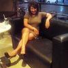 Iasmin Kelly