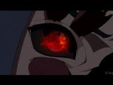 Naruto [ AMV ] - Sasuke Uchiha Vs Itachi Uchiha