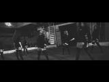 Beyonce – Ghost | Шоу-балет  AL.Dance (Харьков) strip plastica стриппластика