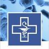 МЕДИЦИНСКАЯ КАРТА - это медицина от А до Я