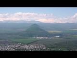 Шукач_На этой планете Земля нет естественных гор и ущелий (часть 2).