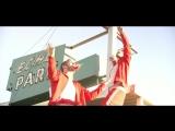 Carnage ft. I LOVE MAKONNEN- I Like Tuh