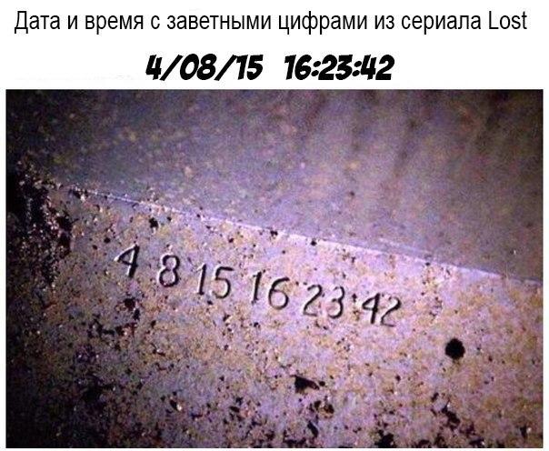 羽生結弦さん、リプニツカヤさんとイチャつく648 [転載禁止]©2ch.net YouTube動画>16本 ->画像>504枚