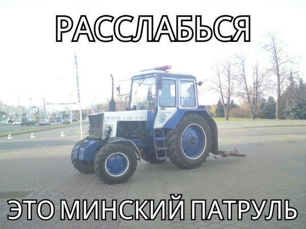http://cs624931.vk.me/v624931645/388a0/oPPDS1lhUNA.jpg