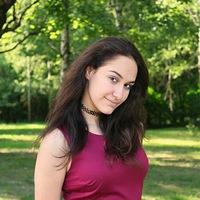 Katrin Gorceva
