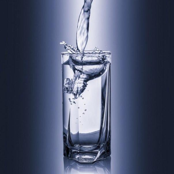Уже в октябре вода в Пскове станет чище К октябрю 2015 года в Пскове п