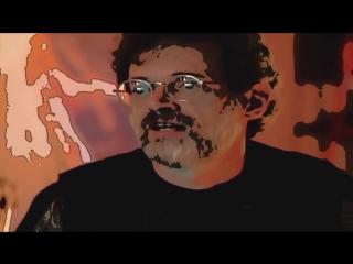 Антология Теренса Маккены - Глава 09_12 - Более Совершенный Логос