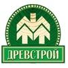 СРУБЫ ДОМА БАНИ \ Производство \ Строительство