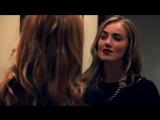 1 сезон EMG - Эстония Ben Gold feat. Christina Novelli - All Or Nothing