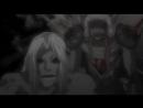 Тетрадь смерти - 9 серия (2х2)