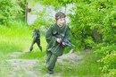 Иван Колесников фото #50