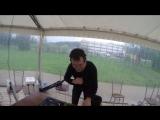 DJ MIKHAIL KOLOSKOV