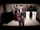 Radioactive - Vintage Jazz _ Beatbox _ Fallout 4 Imagine Dragons Cover ft. Blake Lewis - Postmodern Jukebox