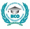 Научное студенческое общество