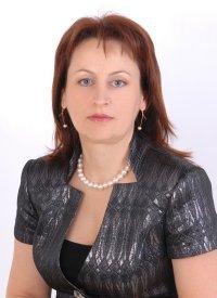 Людмила Безукладникова, 21 ноября , Запорожье, id110481110