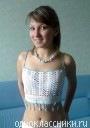 Аленка Шипеева, 3 июля 1987, Нижний Новгород, id125370304