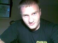 Иван Parshin, id127241152