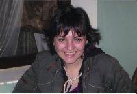 Евгения Митрофанова, 27 февраля 1979, id22542577