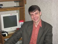 Андрей Харченко, 31 мая 1974, Архангельск, id24418081