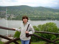 Эльмира Якупова, 19 октября 1993, Санкт-Петербург, id24444202