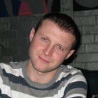 Андрей Ефанков, Солигорск