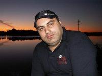 Аслан Чельдиев, 30 апреля , Владикавказ, id50520589