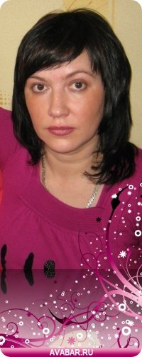 Оксана Федоренко, 21 июня 1971, Северодвинск, id84791750