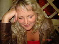 Anna Korotkova, 28 июня 1980, Николаев, id85353692
