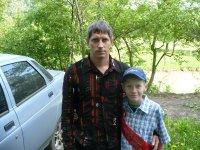 Сергей Анисимов, 29 июня , Кохма, id99267578