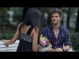 Шарлотта Рококо - Хочется любви