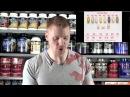 Animal Pak - витамины от Universal Nutrition