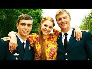 Luchshiy drug semi Фильм HD Мелодрама Russkie serialy Melodrama Russian