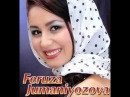 آهنگی شاد از فیروزه خواننده ازبک feruza jumaniyozova
