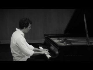 Maurice Ravel - Alborada del gracioso ::: Vladimir Khomyakov, piano