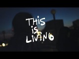 This Is Living (feat. Lecrae) (Music Video) - Hillsong Young &amp Free