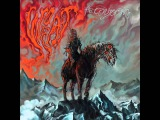 Wo Fat - The Conjuring (2014) (Full Album)