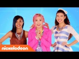 Make It Pop | Season 2 Official Trailer | Nick
