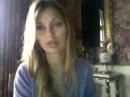 Виктория Боня о красоте  На 5 30 минуте о Жире Эму и с 22 минуты о CORAL MINE