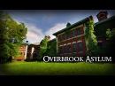 Overbrook Asylum