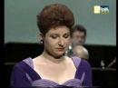 """Mariella Devia: """"Come per me sereno...Sovra il sen""""  (Lugano, 1992)"""