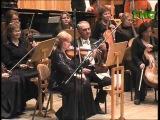 Живая музыка. Хиты оркестра Поля Мориа