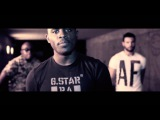 Cahiips - E.T. Official Music Video (Prod By Mr.Punisher) .