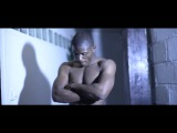 Cahiips - Y'a Rien A Faire (Remix Alonzo) #StreetClip (Dir. by @DirectedByWT)