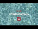 I WANT MY FTV Ep. 151 Girls of Famous edition