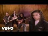 Terence Trent D'Arby - Wishing Well (Video)